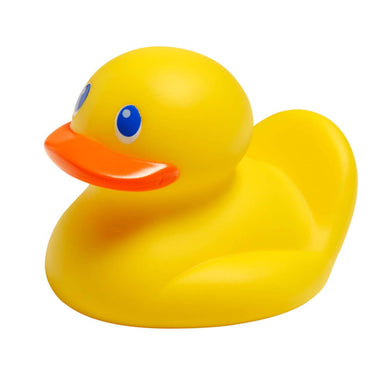 Safety 1st Rubber Ducky Temp Guard
