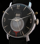 Louvic Golfers Watch with Score Counter   $895