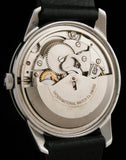 IWC Automatic Date  Caliber 8541 Ref. R810A SOLD