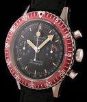 Wittnauer Professional Divers Chronograph SOLD