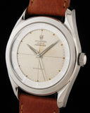 Early Universal Geneve Polerouter Automatic SOLD