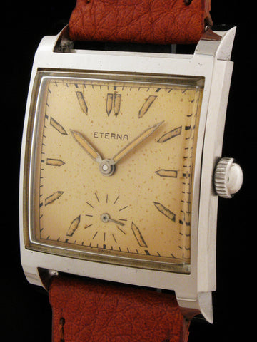Eterna Large Size Tank Early Waterproof Case SOLD