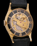 Valory Geneve Skeleton SOLD