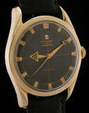 Universal Geneve Arrow-Head Polerouter SOLD