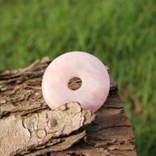 Load image into Gallery viewer, Donut Pendants