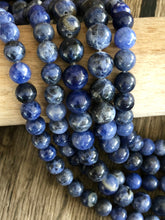 Load image into Gallery viewer, Sodalite