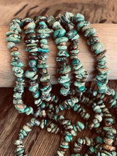 Load image into Gallery viewer, African Turquoise (Jasper)