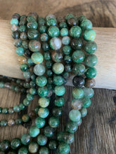 Load image into Gallery viewer, African Jade
