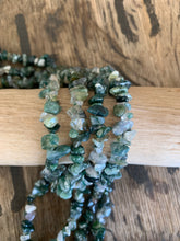 Load image into Gallery viewer, Moss Agate