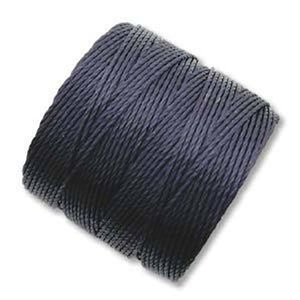 Standard Knotting Thread (S-Lon)