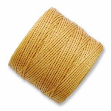 Marigold Thread