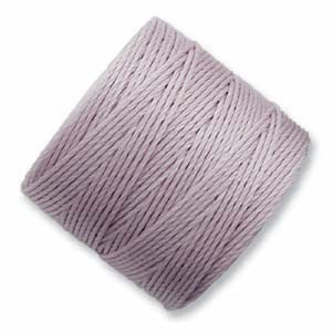 Lavender Thread