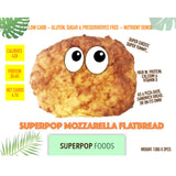 SuperPop Bread Box Combo