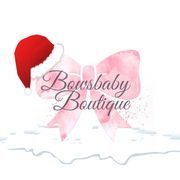 Bowsbabyboutique