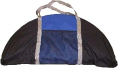 Rebounder Carrying Bag