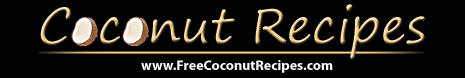 FreeCoconutRecipes.com