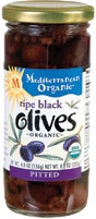 olives_ripe_pitted_black