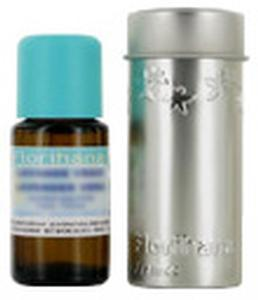Valerian Essential Oil – 15g