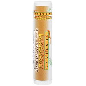 Lip Moisturizer - Vanilla - Wholesale