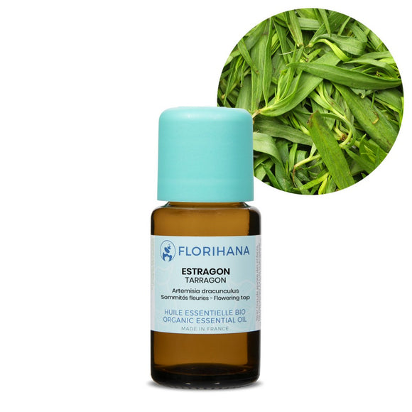 Tarragon Essential Oil – 15g