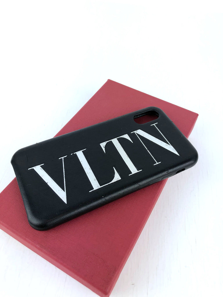 Valentino Cover - Til Iphone 10