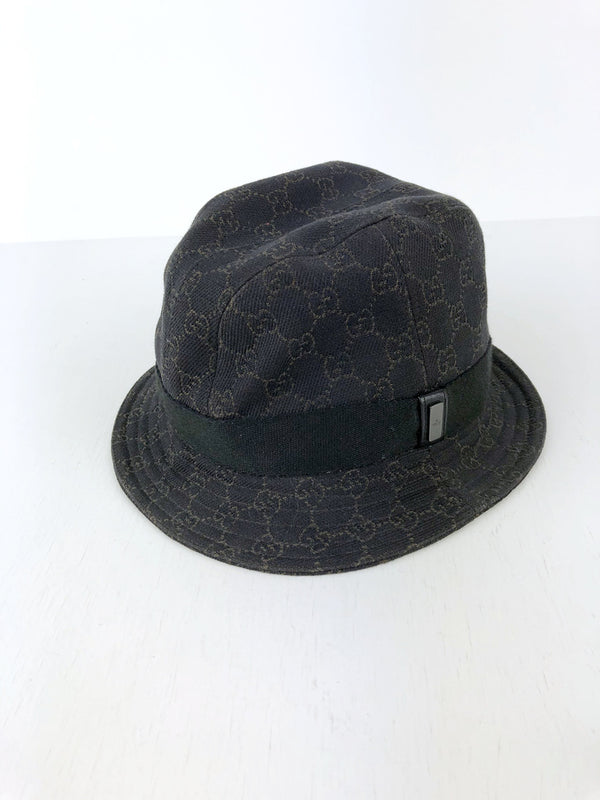Gucci Hat - Str L