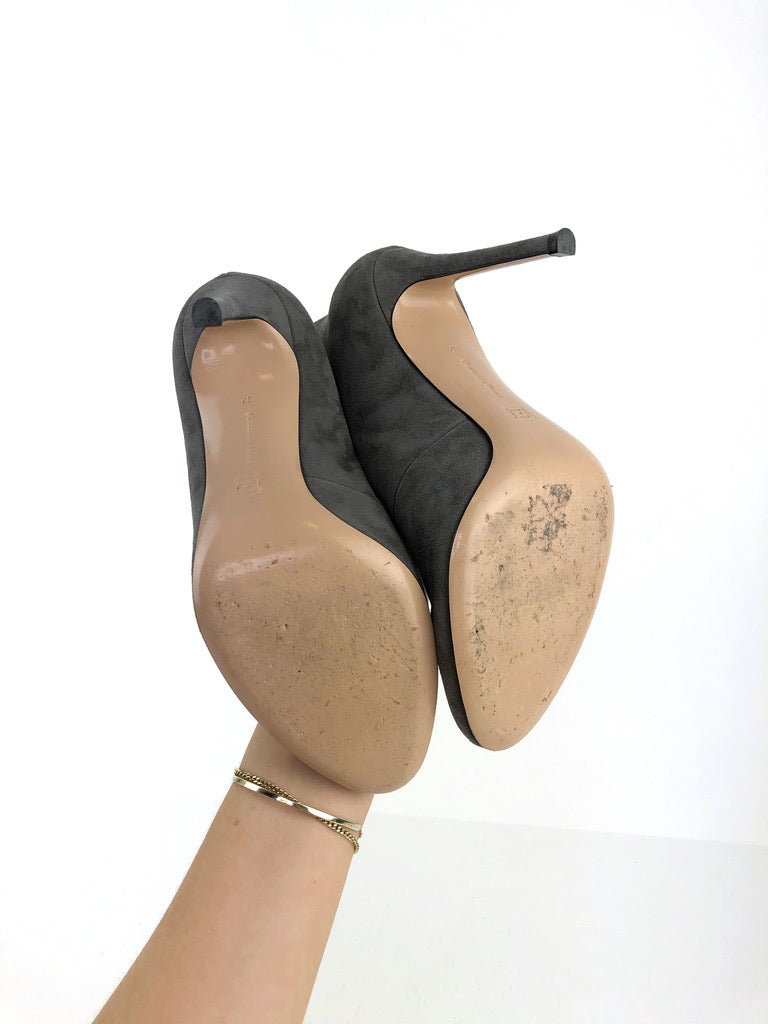 Gianvito Rossi Stiletter - Str 37