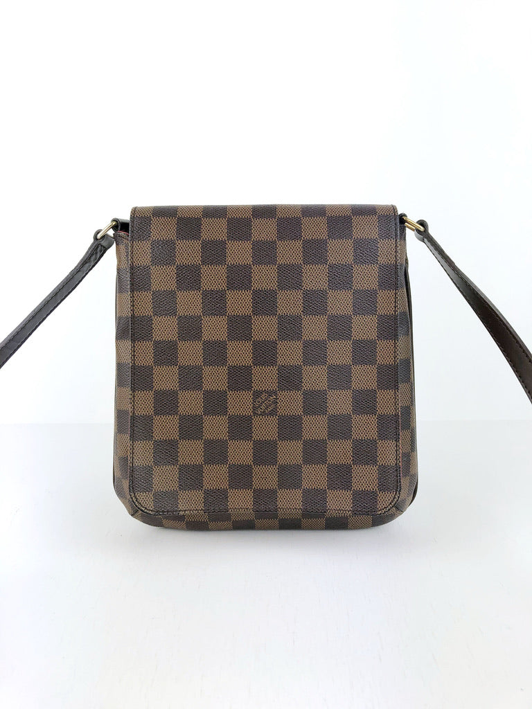Louis Vuitton Damier Taske/Crossbody
