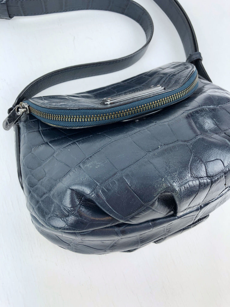 Marc By Marc Jacobs Taske