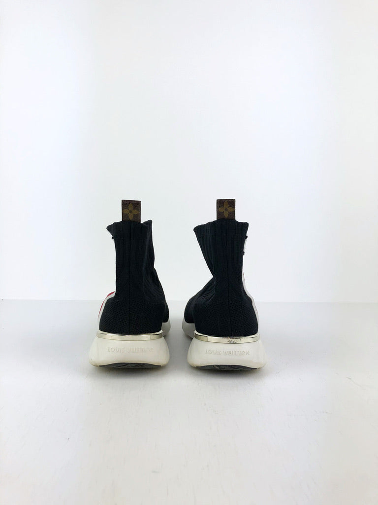 Louis vuitton Sneakers - Str 37