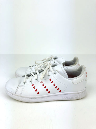 Adidas Stan Smith Sneakers - Str 36 2/3