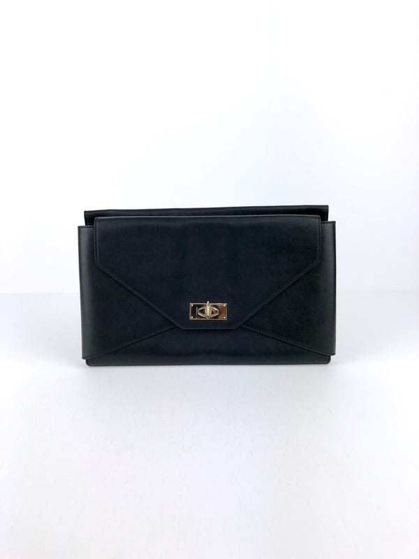 Givenchy Large Clutch Sort