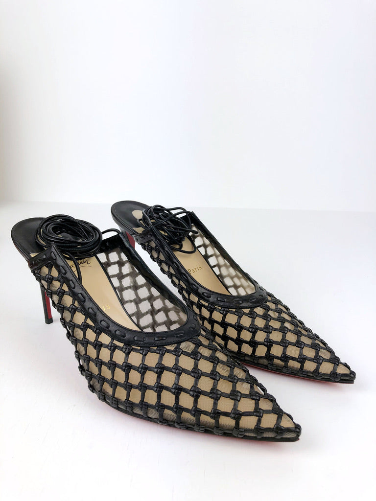 Christian Louboutin  Stiletter - Str 42
