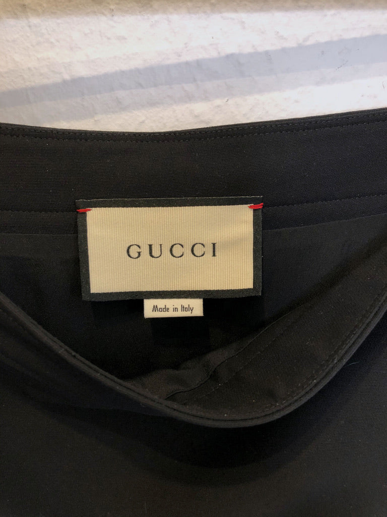 Gucci Nederdel - IT40