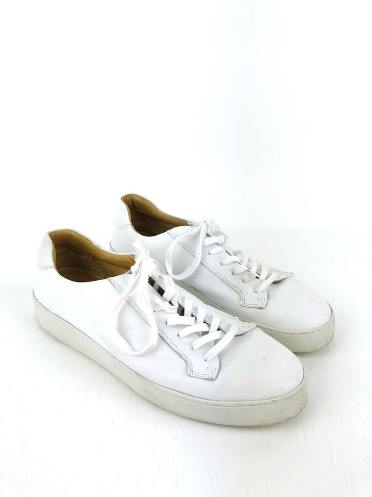 Tiger of Sweden Sneakers - Str 42