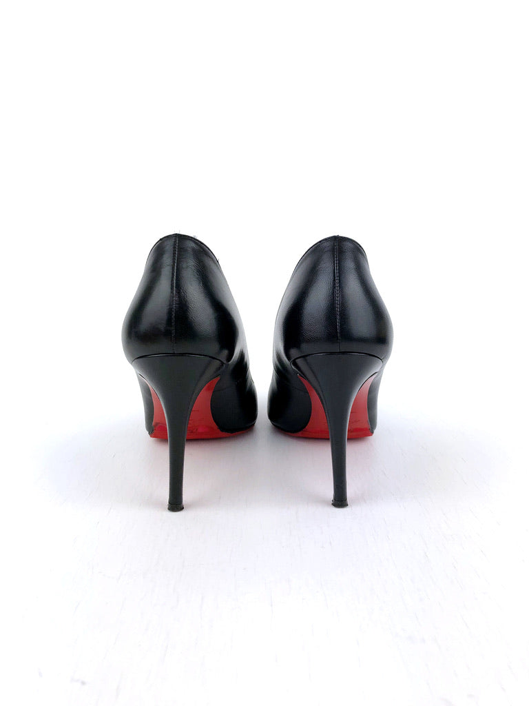 Christian Louboutin Stiletter - Str 39