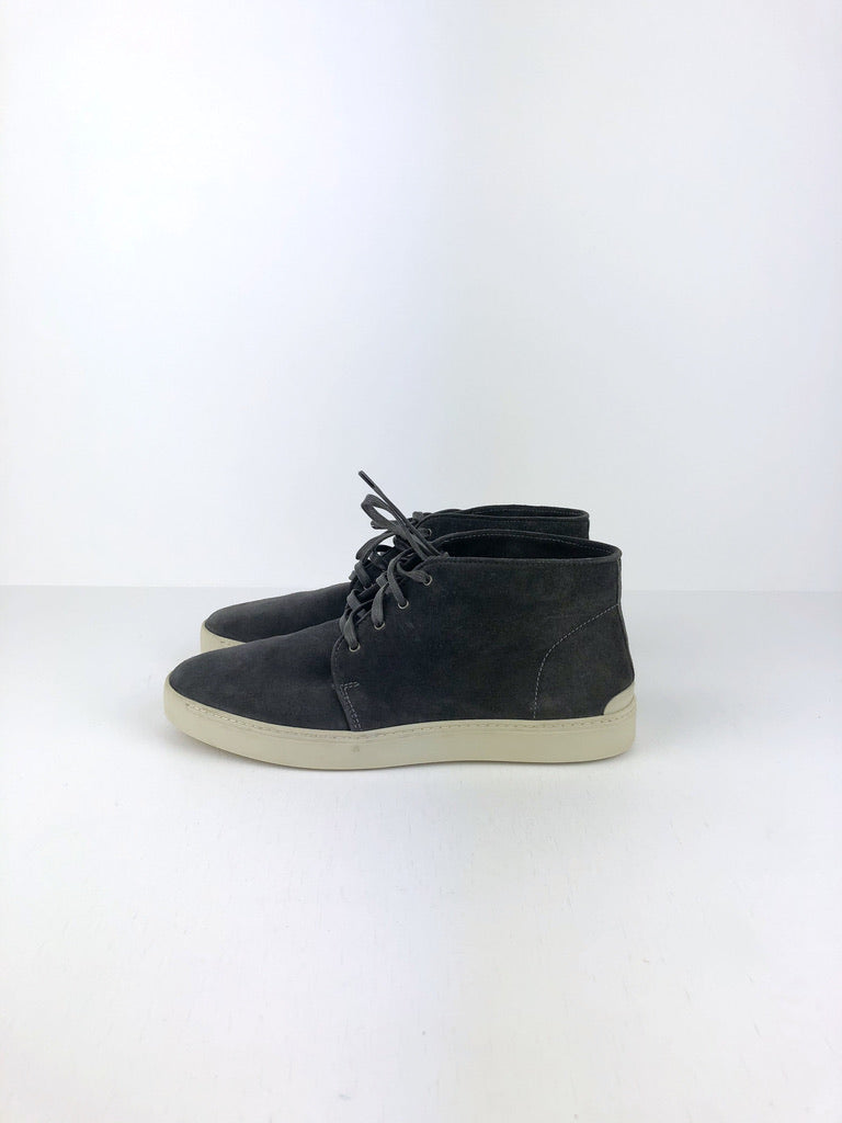 Rag & Bone Sneakers - Str 43
