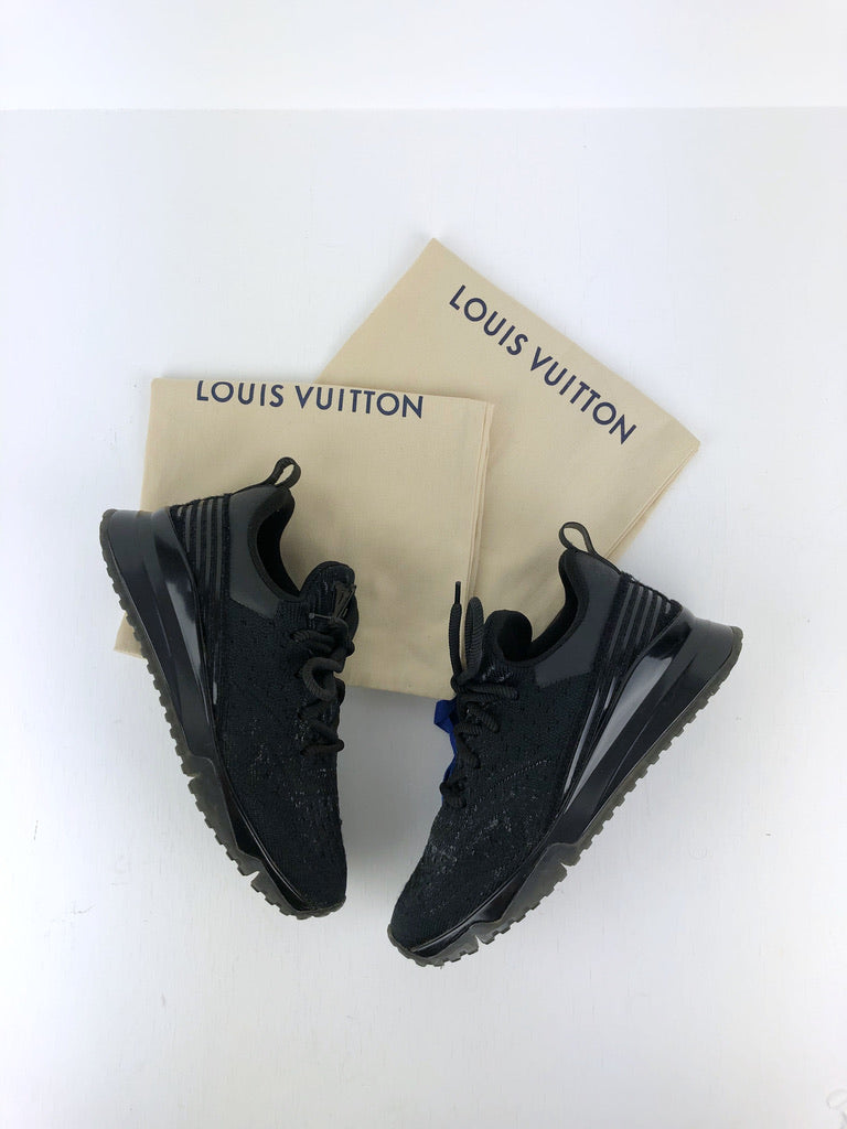 Louis Vuitton V.N.R. Trainers/Sneakers - Passer str 38,5