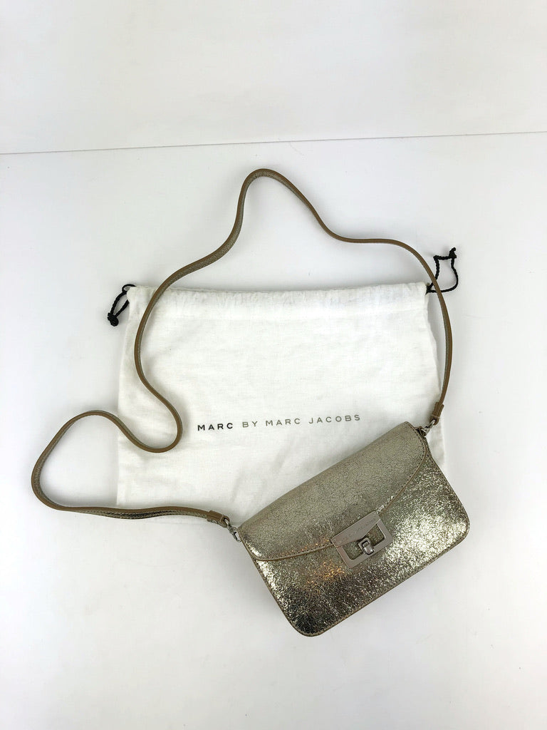 Marc By Marc Jacob Crossbody