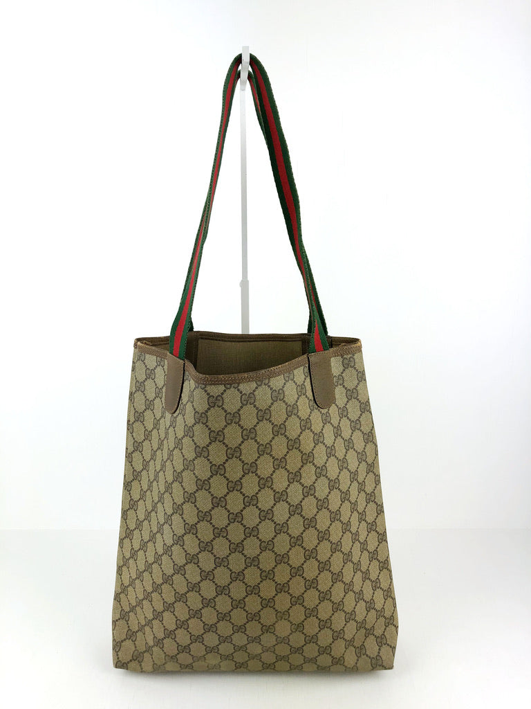 Gucci Accessory Collection Tote/Taske