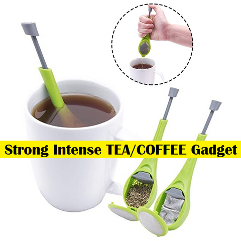 Reusable-Healthy-Intense-Tea-Coffee-Infuser-Built-in-Plunger-Strainer