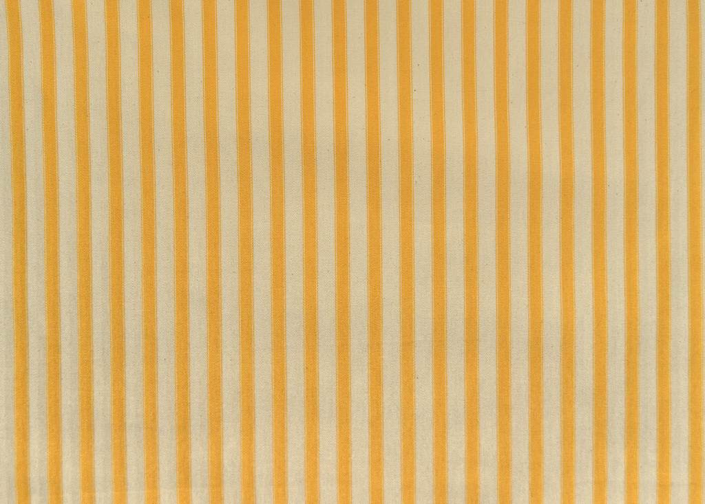 Twill strip light yellow