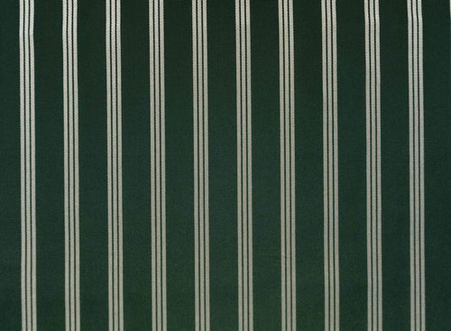 Cranston Plaid Stripe grün