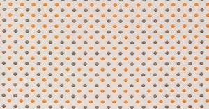 Holly beige-orange Holly beige-orange
