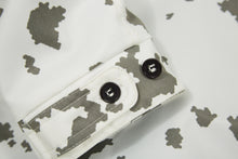 Load image into Gallery viewer, JCO-ANDERSON-001-FINNISH M05 CAMO CAGOULE