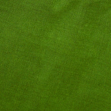 Load image into Gallery viewer, Arkwright 08 grass green needle cord over shirt