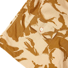 Load image into Gallery viewer, JCS - PAXTON 3 DESERT CAMO OVER SHIRT