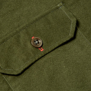 JCS PAXTON 01 MOLESKIN OVER SHIRT