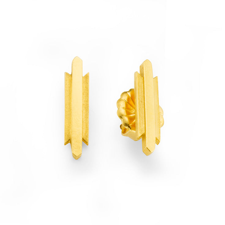 Clous d'oreilles MINI EMPIRE