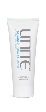 Unite 7SECONDS BlowOut Creme Control Seal Shine